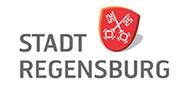 Logo: Stadt Regensburg